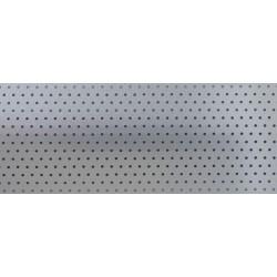 Aluminium (Perforated)