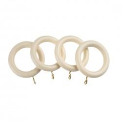 Ring Cream (Pack of 4)